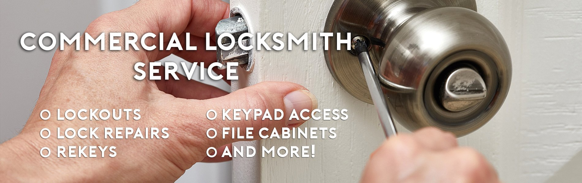 City Locksmith Shop Memphis, TN 901-755-1043